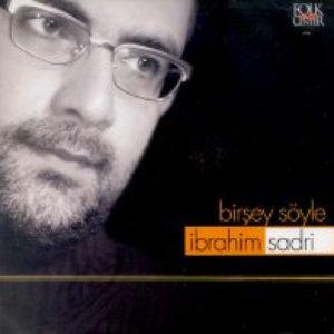 'İbrahim Sadri' için resim