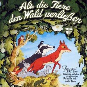 Image for 'Als Die Tiere Den Wald Verliessen'