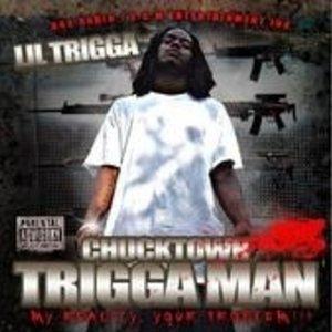 Bild für 'Lil Trigga'