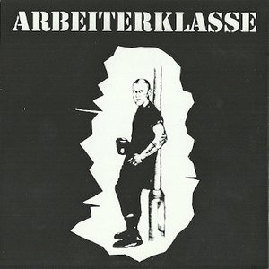 Image for 'Arbeiterklasse'