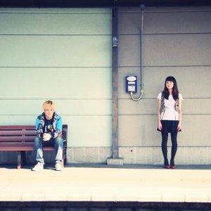 Image for 'へきれき'