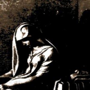 Image for 'Vestal Virgin'