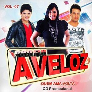 Image for 'Aveloz'