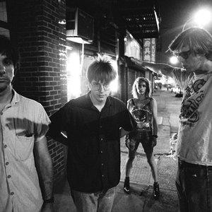 Immagine per 'Sonic Youth'