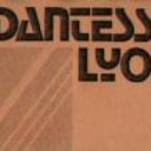 Image for 'dantesse lyon'
