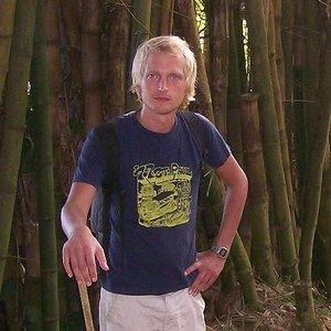 Image for 'Donny Karson'