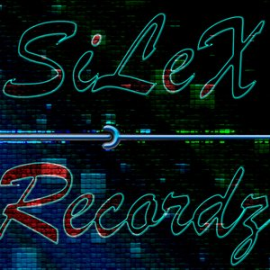 Image for 'SiLeX Recordz'