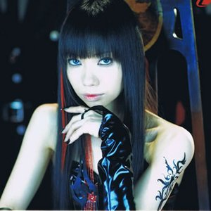 Image for 'Yousei Teikoku'