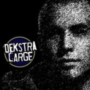 Image for 'Dekstra Large'