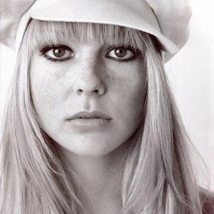Image for 'Chantal Janzen'