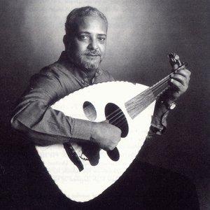 Image for 'Saïd Chraïbi'