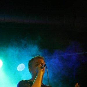 Image for 'Einfach nur Jay'