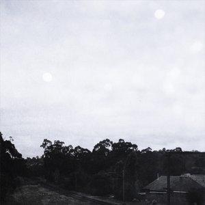 Image for 'Uboa'