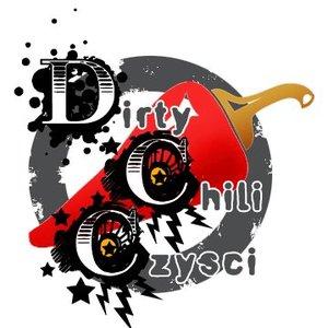 Image for 'Dirty Chili Czyści'