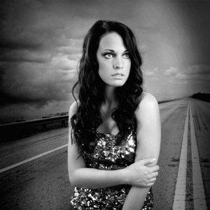 Image for 'Kristina Zaharova'
