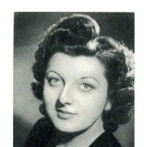 Image for 'Rita Williams'