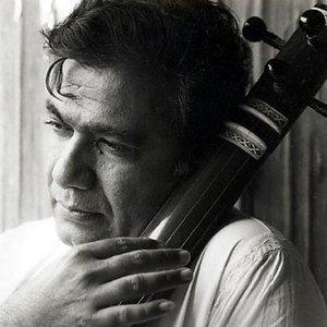 Image for 'Usman Khan'