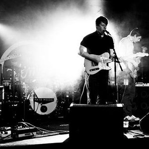 Imagem de 'We Were Promised Jetpacks'