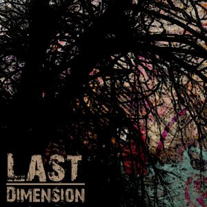 Image for 'Last Dimension'