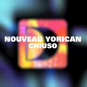 Image for 'Noveau Yourican'