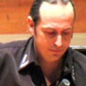 Image for 'Miguel Moreno'