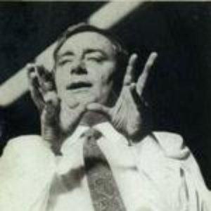 Image for 'Enrico Simonetti'