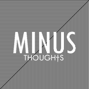 Image for '-Minus'