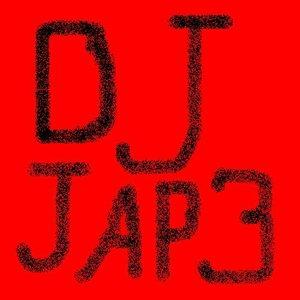Image for 'Dj Jap3'