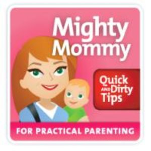 Image for 'Mighty Mommy'