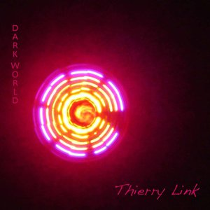 Image for 'Thierry Link'
