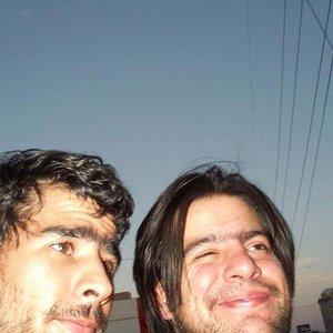 Image for 'Digi + Gabo'