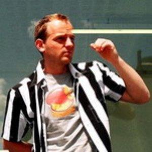Image for 'Jeff Bennett'
