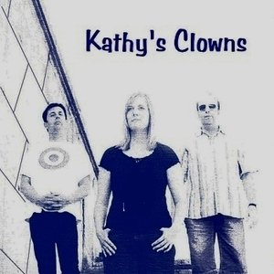 Image for 'Kathy s Clowns'