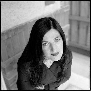 Image for 'Lisa Miller'