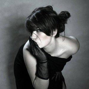 Image for 'Nina Kodorska'