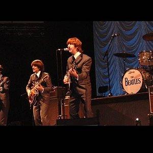 Image for 'Bootleg Beatles'