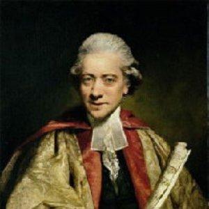 Image for 'Jean-Frédéric Edelmann'