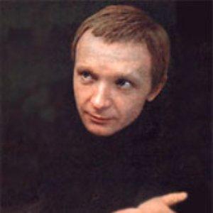 Image for 'Андрей Мягков'