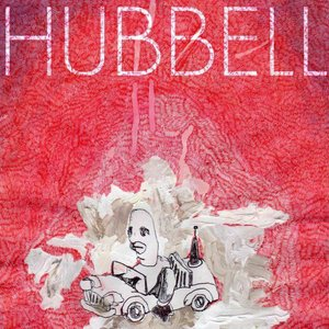 Image for 'Hubbell Mountain'