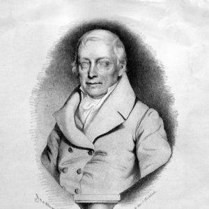 Bild für 'Joseph Eybler'