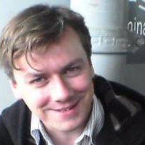 Image for 'Francis Macdonald'