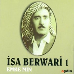 Image for 'İsa Berwari'
