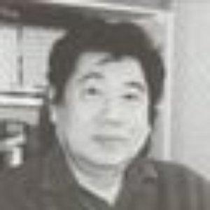 Image for 'Ryohji Yoshitomi'