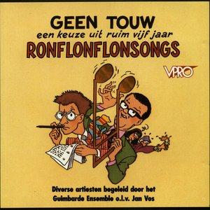 Image for 'Ronflonflon'