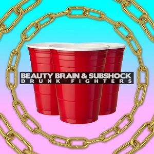 Immagine per 'Beauty Brain & Subshock'