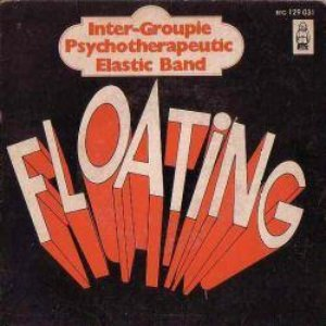 Image for 'Inter-Groupie Psychotherapeutic Elastic Band'