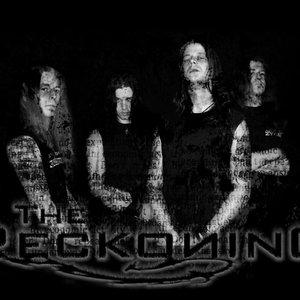 Imagen de 'The Reckoning'
