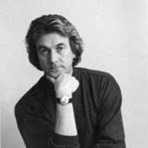 Image for 'Johan de Meij'