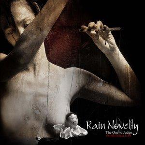 Image for 'Rain Novelty'