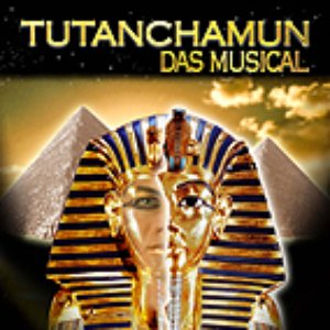 Image for 'Tutanchamun'